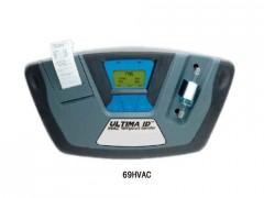 暖通空调制冷剂分析仪, 69HVAC