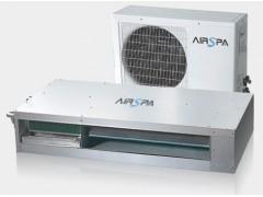 艾尔斯派家居气候系统, 3P恒温机