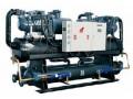 约克螺杆式制冷压缩机