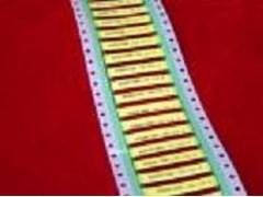 电线电缆标识套管