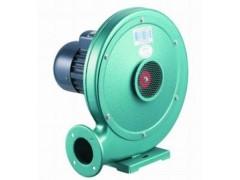 CZ型节能低噪音中压通风机
