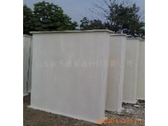 天惠风管复合板材