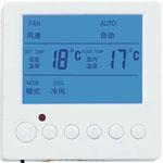 中山中央空调温控器