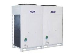 直流变频机组, AUX中央空调