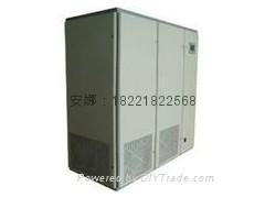 上海精密空调卡洛斯PDU系列