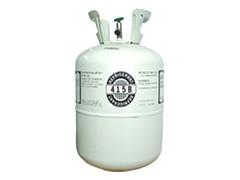 制冷剂R415B