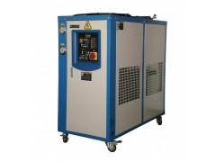 小型冷却循环水机