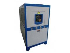 北京低温冷水机组