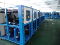 北京循环冷却水机组