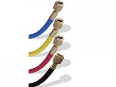 标准压高压软管
