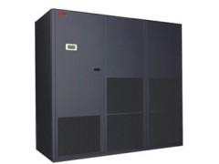 深圳风冷型机房专用空调