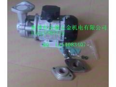 导热油泵, YS-15B