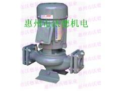 YLGB管道循环泵