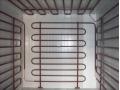 电动型平移门冷库