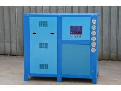 深圳水冷式冷水机
