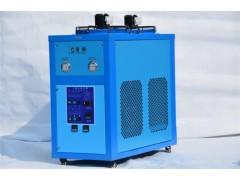 发泡机专用冷水机