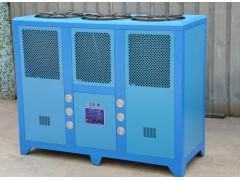 食品专用冷水机