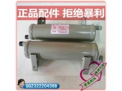特灵中央空调油过滤器, DHY00337