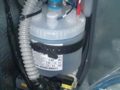 艾默生机房空调过滤网