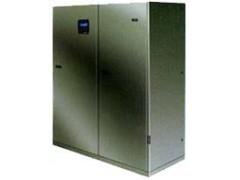 海洛斯风冷式机房精密空调