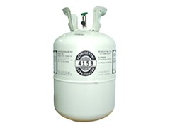青岛R415B制冷剂