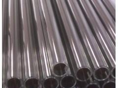 太阳能热水器配件真空管, 58X1.8米紫金管