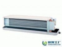 重庆大金空调风管机
