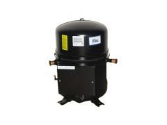 美国布里斯托空调压缩机