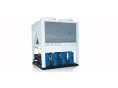 商用中央空调模块机