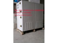 小型别墅水地源热泵机组, 3-60P