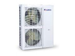 格力家用智能变频多联空调机组