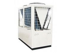 25HP迪贝特空气能热水器