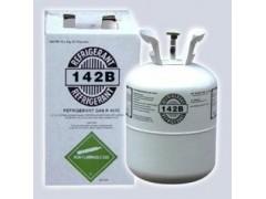 国产R142B冷媒