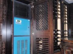 私人酒窖专用空调