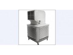 恒得安移动式水空调