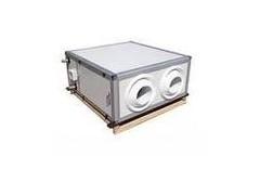 远程射流空调机组格瑞德