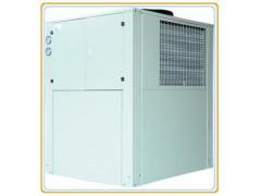 风冷空调型冷水机组