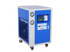 深圳水冷柜式空调机