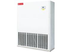 王牌冷气单元式风冷柜机