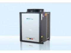 济南家用空气能热水器