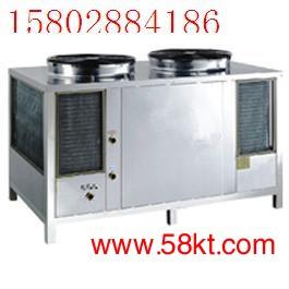 工厂医院学校专用热水器