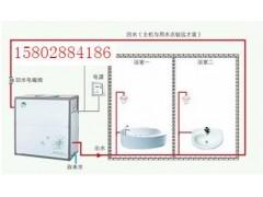 理发店专用热水器