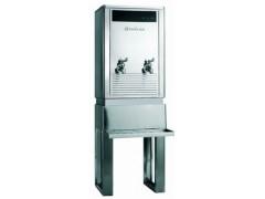 成都即热式医院酒店专用热水器