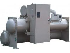 麦克维尔离心式热泵机组