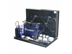 美国谷轮压缩机, 冷库冷风机,冷却器