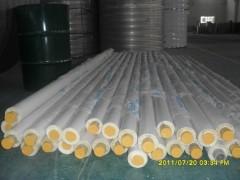 PPR热水保温管