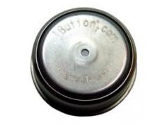 纽扣式温湿度记录仪