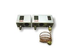 KP1压力控制器