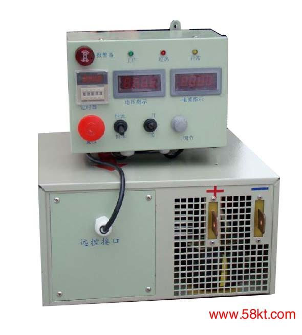 线路板电镀专用电镀电源