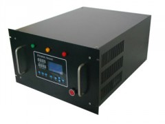 中频磁控电源